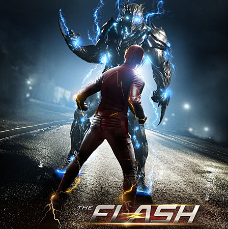 The Flash3x20 (13).png