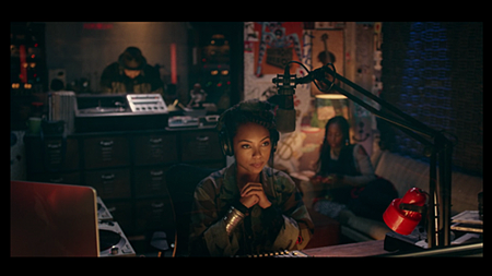 Dear White People S01 (1).png