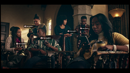 Dear White People S01 (2).png