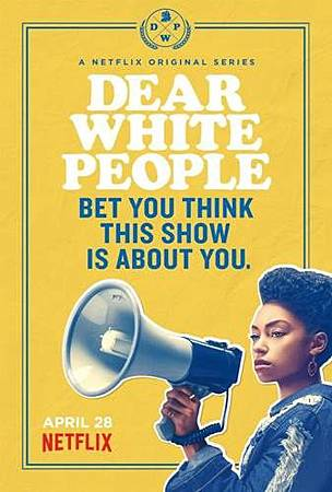 Dear White People S01.jpg