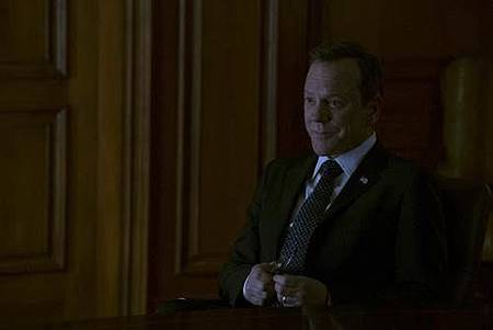 Designated Survivor 1x20 (1).jpg