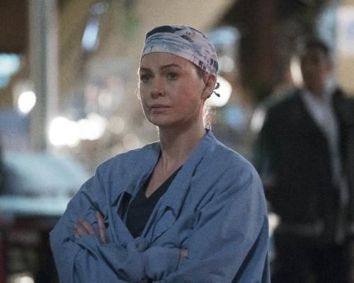 Grey's Anatomy 13x24 (1).jpg