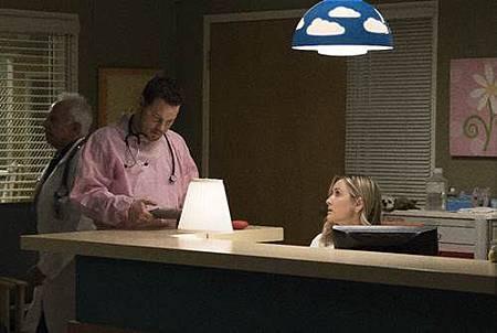 Grey's Anatomy 13x24 (4).jpg