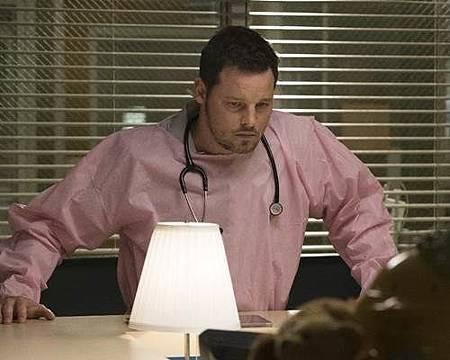 Grey's Anatomy 13x24 (5).jpg