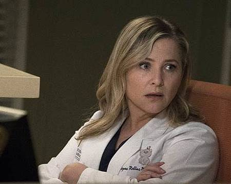 Grey's Anatomy 13x24 (6).jpg