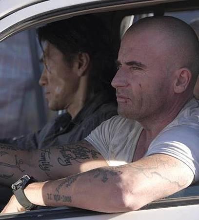 Prison Break 5x6 (1).jpg
