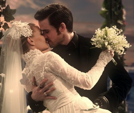 Once Upon A Time 6x20 The Song in Your Heart (23)