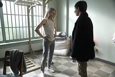 Once Upon A Time 6x21-22 (4).jpg