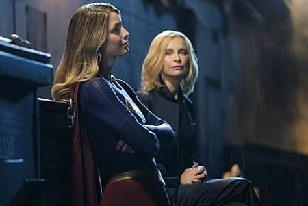Supergirl 2x21 (18).jpg