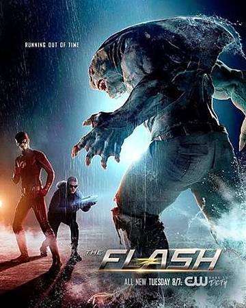 The Flash3x22.jpg
