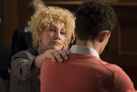 Law & Order True Crime The Menendez Murders.jpg
