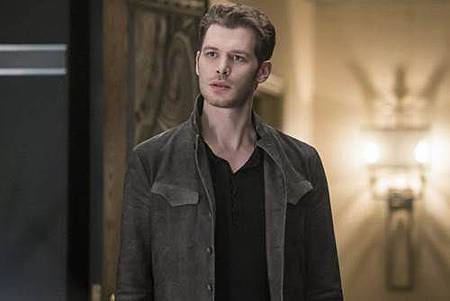 The Originals 4x9 (2).jpg