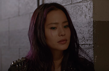 Blink(Jamie Chung).png