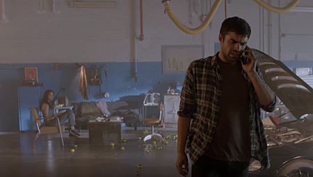 Eclipse(Sean Teale).png
