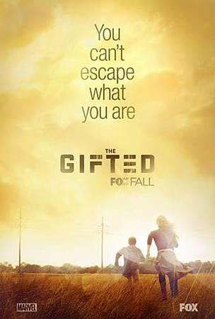 The Gifted (1).jpg
