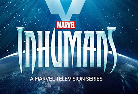 marvels-inhumans.png