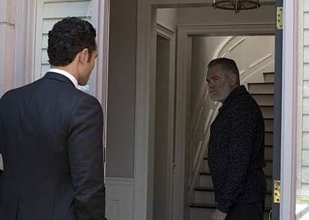 Designated Survivor 1x21 (4).jpg