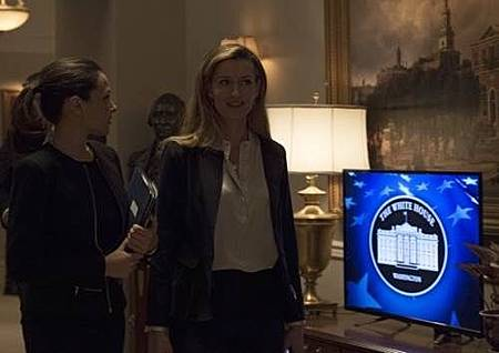 Designated Survivor 1x21 (11).jpg