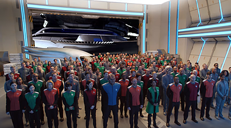 The Orville S01 (4).png