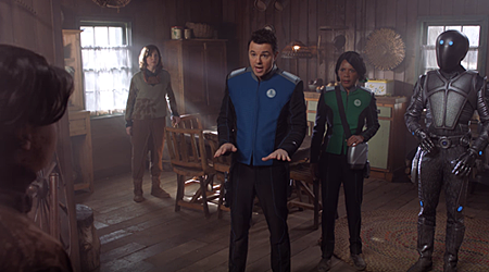 The Orville S01 (5).png