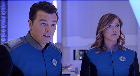 The Orville S01 (8).png