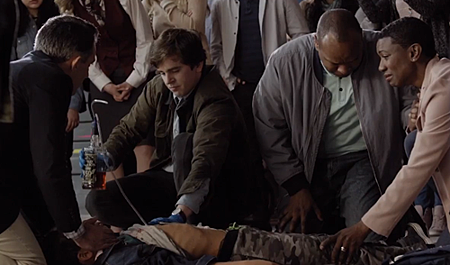 The Good Doctor (1).png