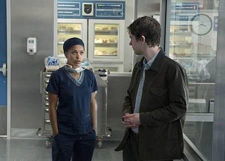 The Good Doctor (3).jpg