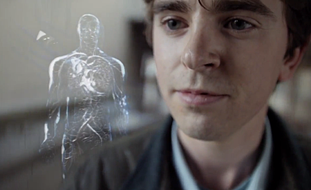 The Good Doctor (5).png