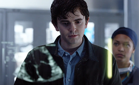 The Good Doctor (6).png