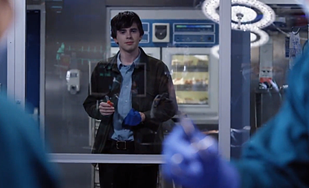 The Good Doctor (8).png