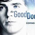 The Good Doctor.jpg