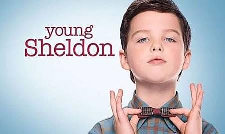 Young Sheldon-1.jpg