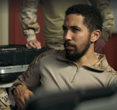 Ray(Neil Brown Jr).png