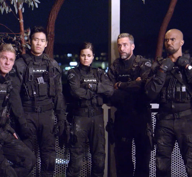 S.W.A.T. S01 (3).png