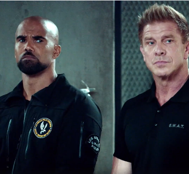 S.W.A.T. S01 (7).png