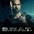 S.W.A.T. S01.jpg