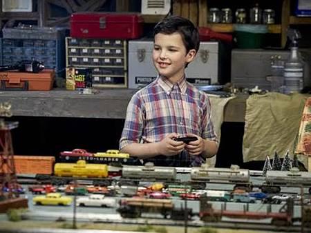 Young Sheldon (1).jpg