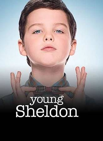 Young Sheldon.jpg
