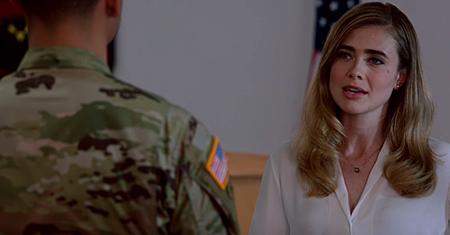 Thea(Melissa Roxburgh).png