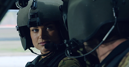 Valor S01 (2).png