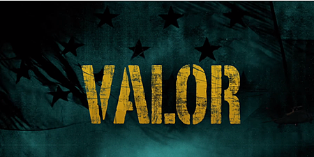 Valor S01.png