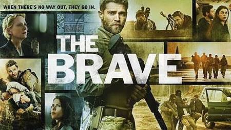 The Brave.jpg