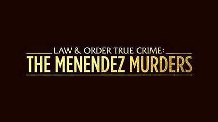 Law & Order True Crime s01 (3).jpg