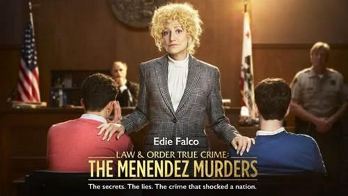 Law & Order True Crime s01.jpg