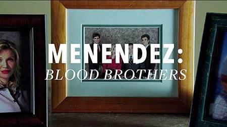 Menendez Blood Brothers.jpg