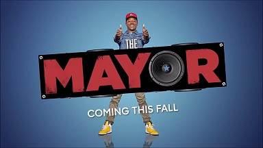 The Mayor (20).jpg