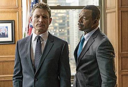 chicago-justice-renewed-cancelled.jpg