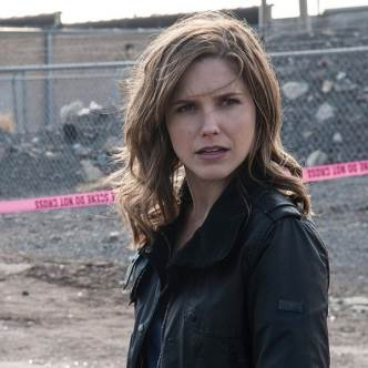 sophia-bush-on-chicago-pd1.jpg