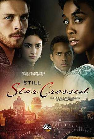 Still Star-Crossed S01 (2).jpg