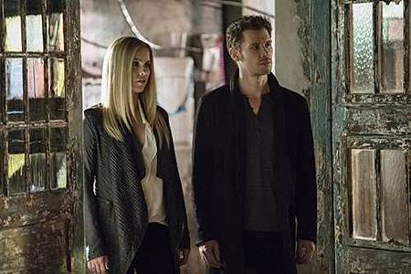 The Originals 4x10 (1).jpg